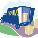 Choosing the right moving vehicle for you