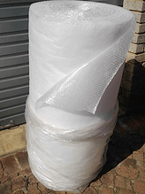 Special Wrapping For A Home Move | Special Wrapping For An