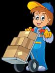 DeliveryGuy-s