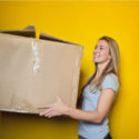 Getting the Right Special Wrapping for a Home Move