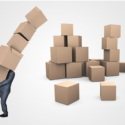 Moving Companies Make Your Life Easier